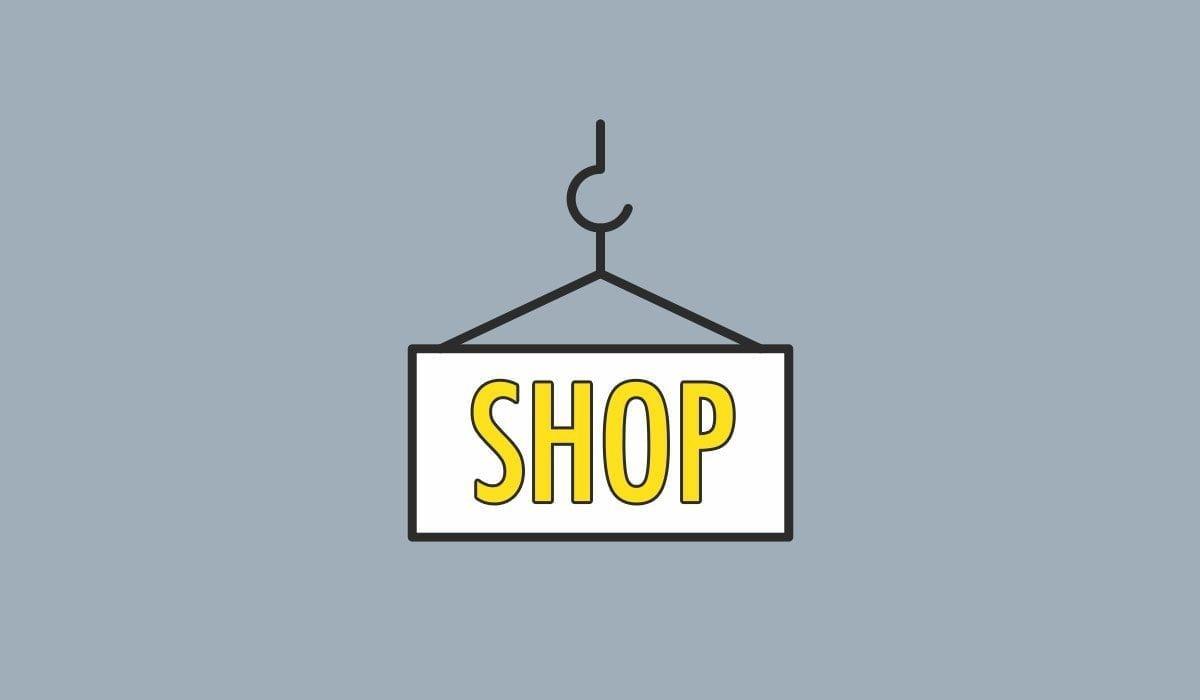 מדריך שימוש בהוקים של ווקומרס (WooCommerce Hooks)