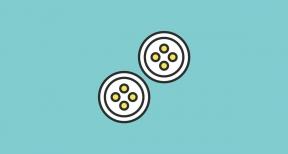 רעיונות יצירתיים לאפקט Hover על כפתורים