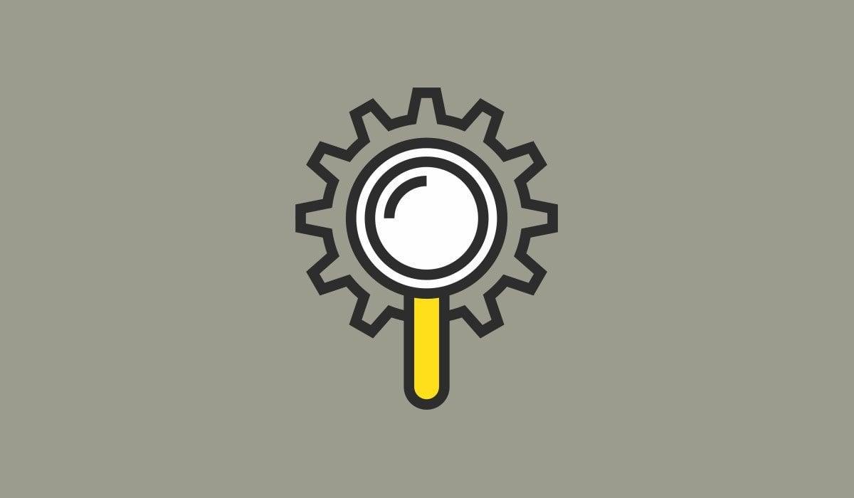קידום בגוגל - SEO טכני (Technical SEO) - חלק א׳
