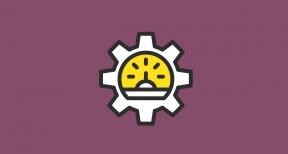 איך למנוע טעינת קבצי JS & CSS בווקומרס ולשפר את זמן הטעינה?