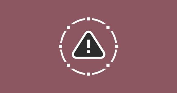 כיצד למנוע הצגת שגיאות PHP בוורדפרס