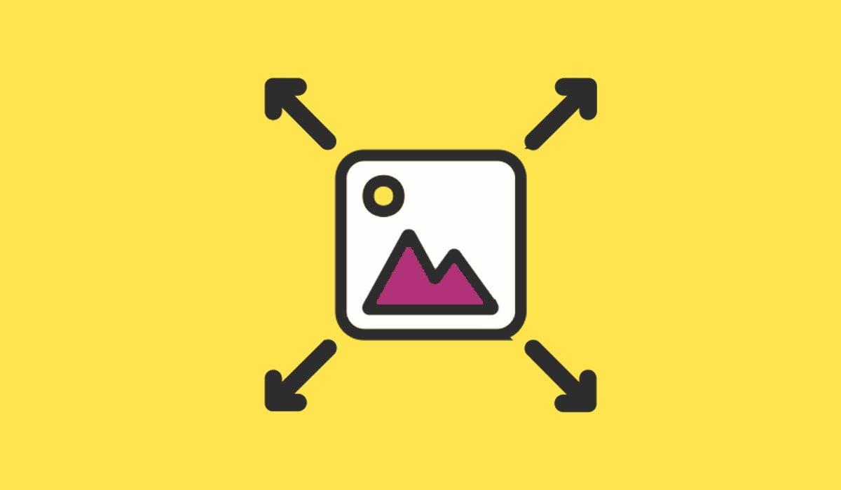 שימוש ב Lightbox להצגת תמונות, וידאו ותוכן באמצעות Lity