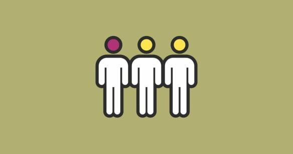 הבנת הנתון משתמשים (Users) בגוגל אנליטיקס