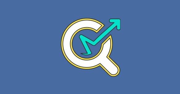 Google Search Console - המדריך השלם (מעודכן ל 2021)