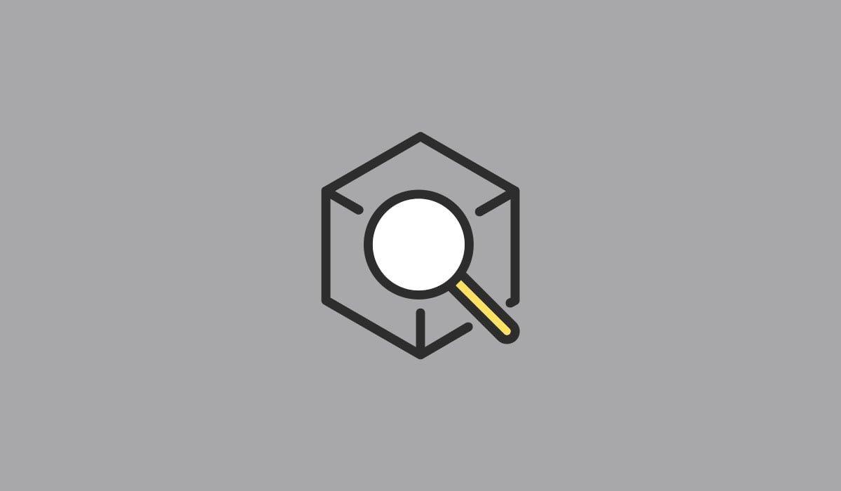 כיצד לקשר את Google Search Console לגוגל אנליטיקס