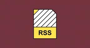 ביטול RSS Feed (פיד) באתרי וורדפרס