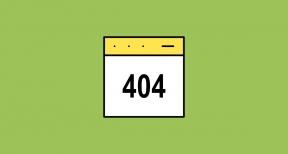 מספר מילים על HTTP Status Codes