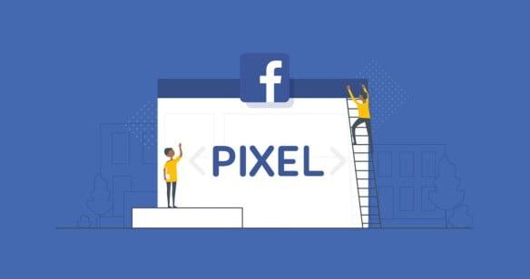 מה זה Facebook Pixel (פייסבוק פיקסל) ואיך להוסיפו לוורדפרס?