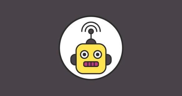 מהו קובץ robots.txt וכיצד להשתמש בו נכון