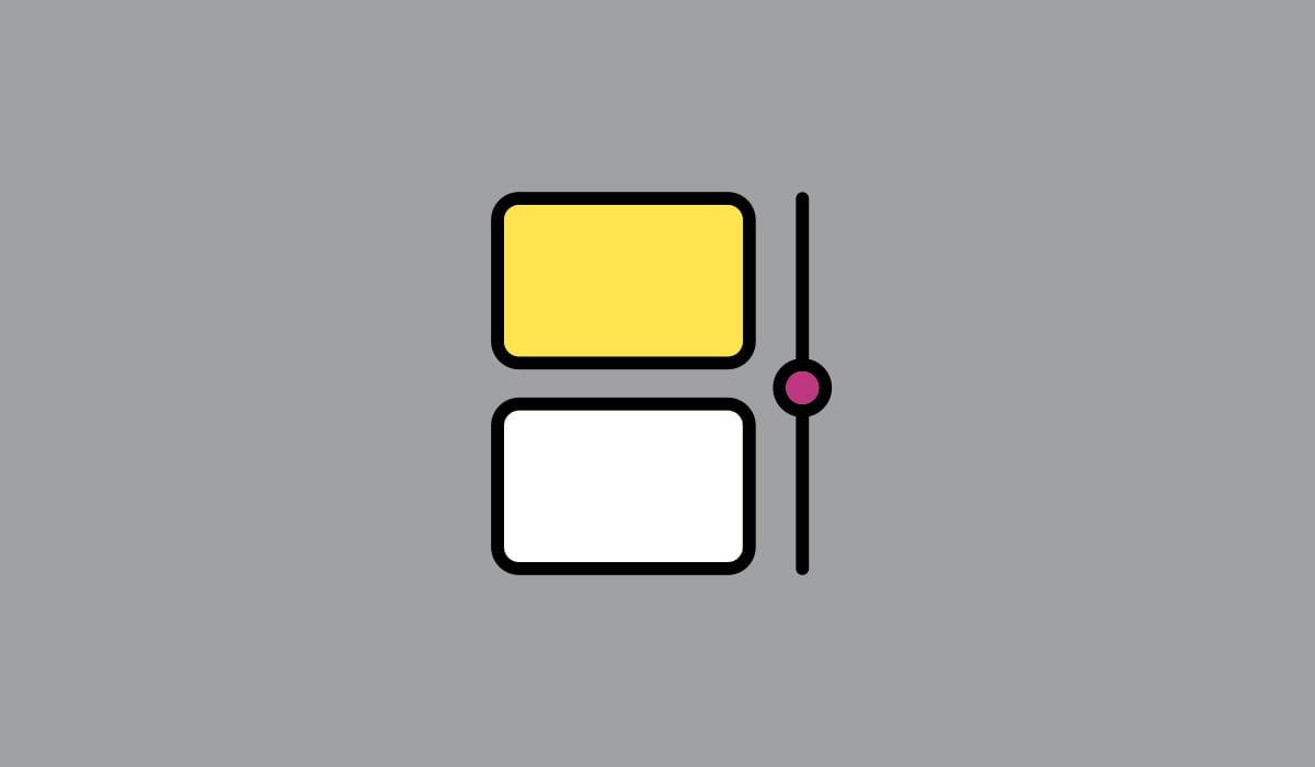Scroll Snapping - שליטה בחווית הגלילה בעזרת CSS
