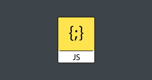משחקים עם מערכים בג'אווה סקריפט (JavaScript Arrays)
