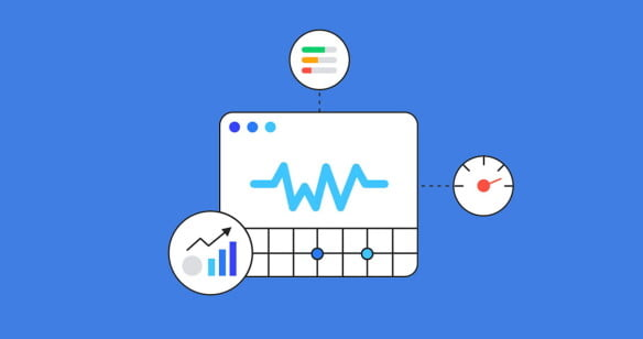 CLS - על מדד היציבות החזותית של עמוד והדרכים לשפר אותו