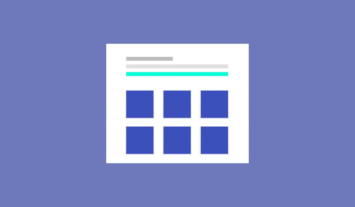 יצירת תבנית עמוד מותאמת (Custom Page Template) בוורדפרס