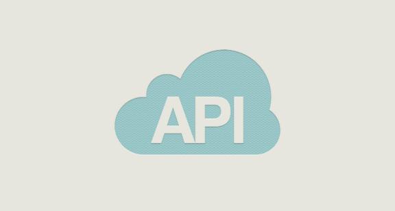 הצגה של פוסטים מבלוג אחר באתר שלכם באמצעות REST API