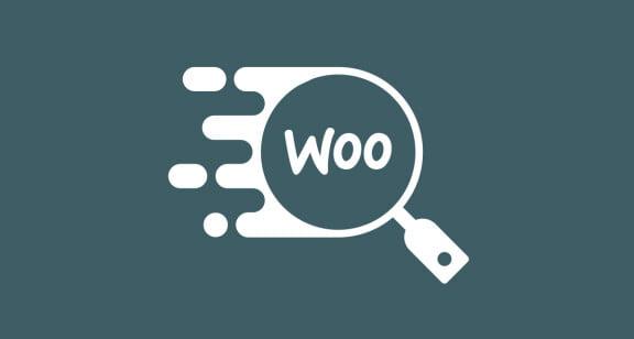 איך להסיר מוצרי ווקומרס מתוצאות החיפוש של וורדפרס