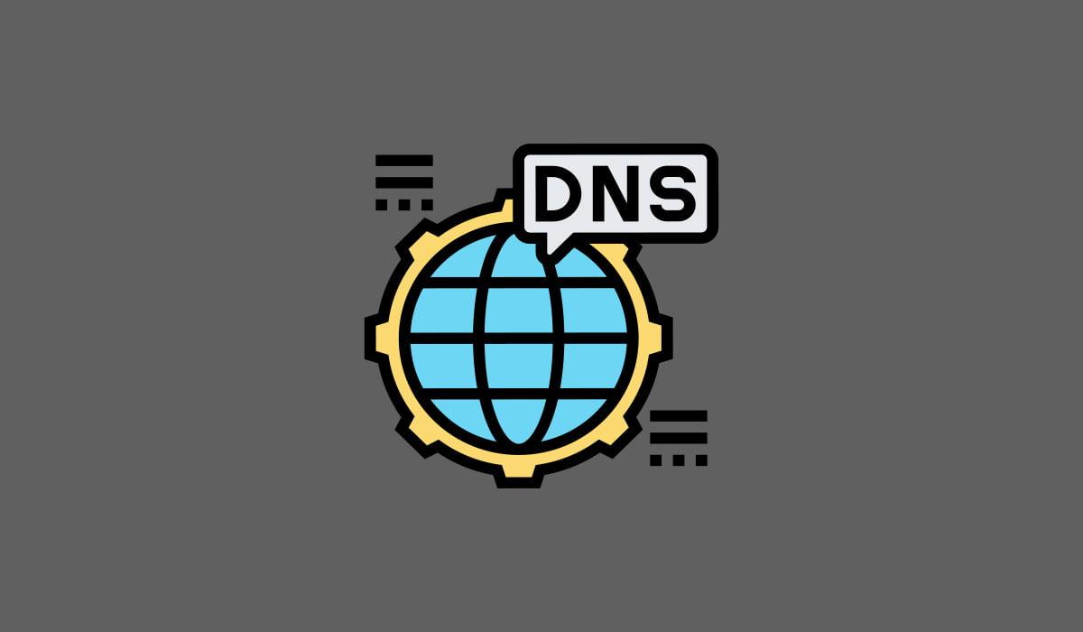 בדיקת האתר שלכם בשרת חדש לפני שינוי DNS