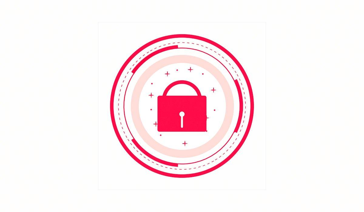 מדריך מפורט על הוספת Security Headers לוורדפרס
