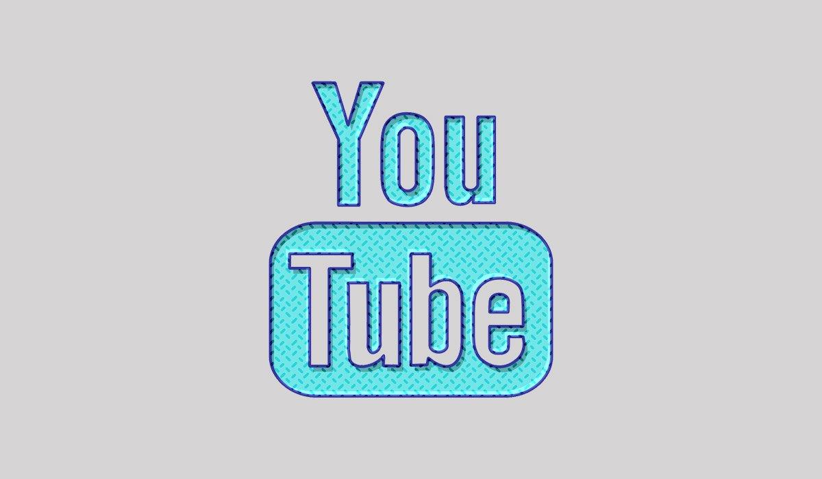 שיפור זמן הטעינה של Embedded Youtube Videos