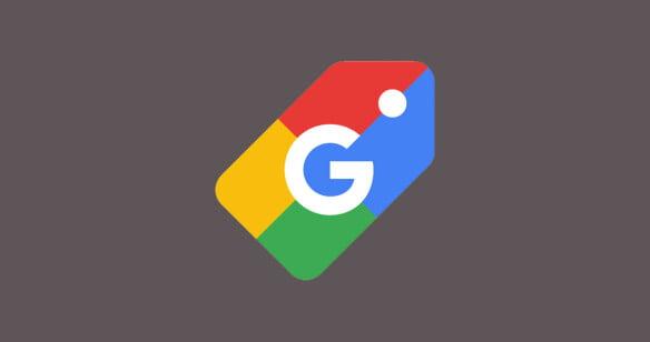 קידום אורגני של מוצרים בחנות על ידי Reverse Engineering של גוגל שופינג